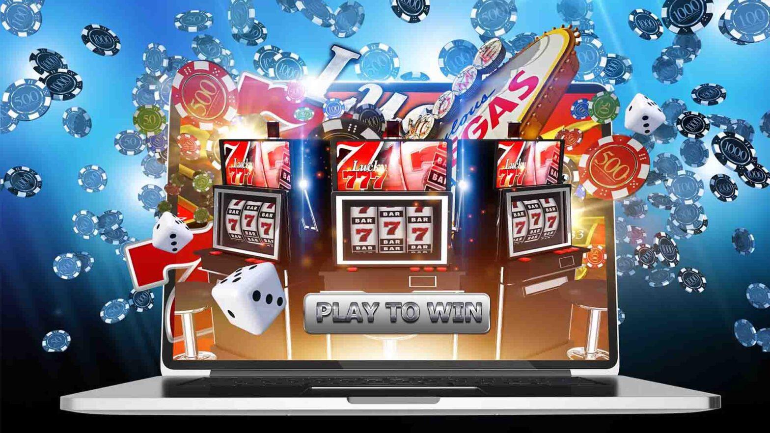 banzai site de jeux de casino avis