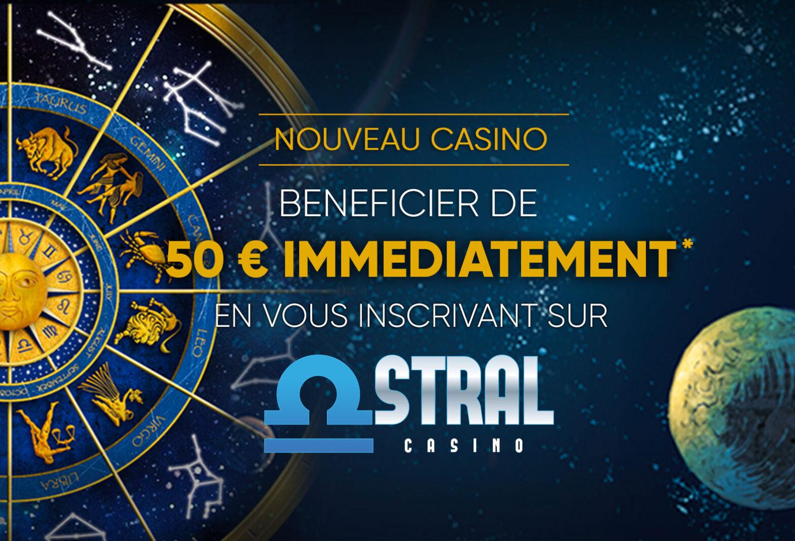 casino astral en ligne